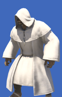 Model-Cotton Cowl-Male-Hrothgar.png