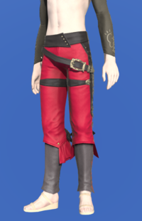 Model-Duelist's Breeches-Male-Elezen.png