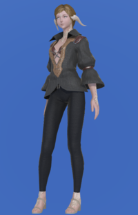 Model-Flame Sergeant's Shirt-Female-AuRa.png