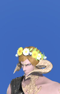 Model-Flower Crown-Male-AuRa.png