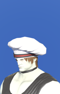 Model-Galleymaster's Toque-Male-Roe.png