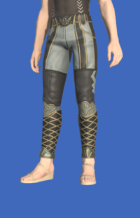 Model-Gordian Breeches of Maiming-Male-Hyur.png