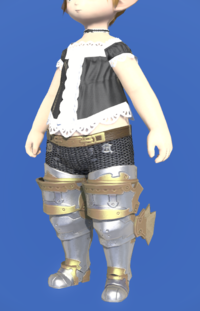 Model-Heavy Steel Flanchard-Female-Lalafell.png