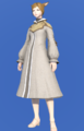 Model-Hempen Robe-Female-Miqote.png