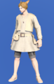Model-Hempen Shepherd's Tunic-Male-Miqote.png