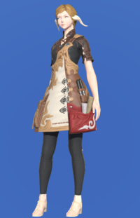 Model-Hidekeep's Apron-Female-AuRa.png