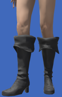 Model-High House Boots-Female-Viera.png