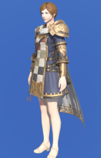Model-Ivalician Squire's Tunic-Female-Hyur.png