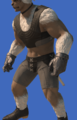 Model-Late Allagan Gloves of Maiming-Male-Hrothgar.png