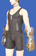 Model-Militia Mitt Gauntlets-Male-Hyur.png