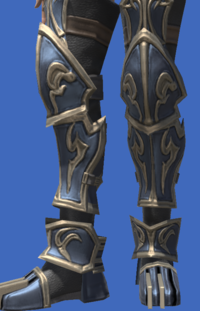 Model-Mythrite Sabatons of Fending-Female-Viera.png