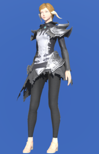 Model-Nightsteel Mail of Maiming-Female-AuRa.png