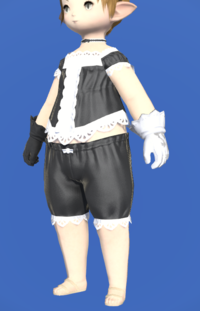 Model-Plague Bringer's Gloves-Female-Lalafell.png