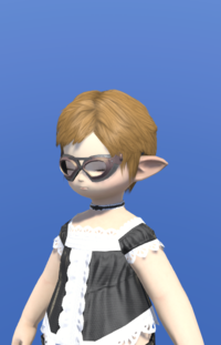 Model-Plundered Goggles-Female-Lalafell.png