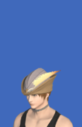 Model-Rainmaker's Hat-Male-Hyur.png