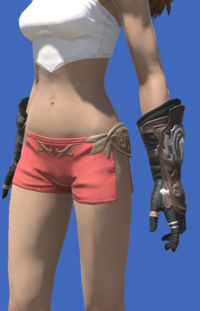 Model-Replica Allagan Gloves of Casting-Female-Viera.png