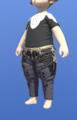 Model-Replica High Allagan Breeches of Casting-Male-Lalafell.png