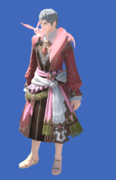 Model-Ruby Carbuncle Jacket-Male-Hyur.png