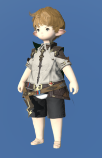 Model-Ruby Cotton Coatee-Male-Lalafell.png