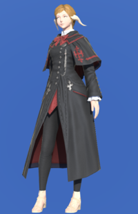 Model-Scholasticate Coat-Female-AuRa.png