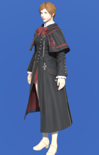Model-Scholasticate Coat-Female-Hyur.png