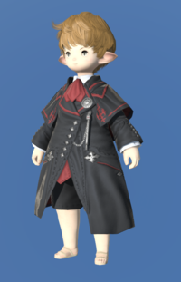 Model-Scholasticate Coat-Male-Lalafell.png