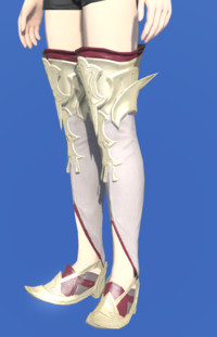 Model-Serpentskin Thighboots of Aiming-Female-Hyur.png