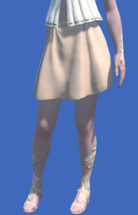 Model-Southern Seas Skirt-Female-AuRa.png