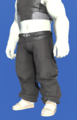 Model-Strife Bags-Male-Roe.png