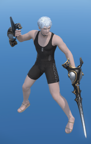 Model-Thavnairian Katars.png