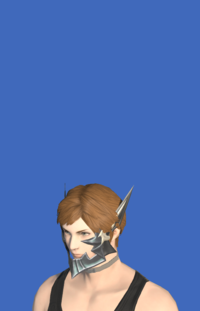 Model-Titanium Headgear of Scouting-Male-Hyur.png