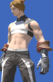 Model-Voeburtite Gauntlets of Striking-Male-Miqote.png