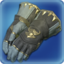 Prototype Gordian Gloves of Casting Icon.png