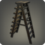 Stepladder Icon.png