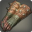 Toadskin Armguards Icon.png