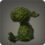 Topiary Chocobo Icon.png