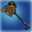 Tremor Axe Icon.png