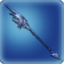 True Ice Spear Icon.png