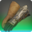 Valerian Archer's Gloves Icon.png