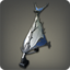Viltgance-type Aetherwings Icon.png