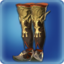 Weathered Auroral Boots Icon.png