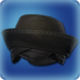 YoRHa Type-53 Hat of Healing Icon.png