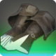 Acolyte's Halfgloves Icon.png