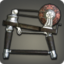 Apprentice's Grinding Wheel Icon.png