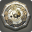 Electrum Star Globe Icon.png