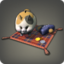 Fat Cat Bank Icon.png
