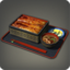 Grilled Eel Set Icon.png