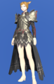Model-Adamantite Armor of Fending-Female-Miqote.png