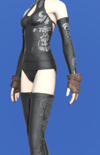 Model-Ala Mhigan Gloves of Crafting-Female-Elezen.png