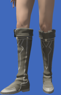 Model-Alchemist's Thighboots-Female-Viera.png